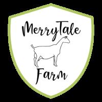 merrytale farm logo